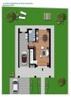 Terreno Edificabile Residenziale in vendita a Pianiga, 9999 locali, zona Zona: Mellaredo, prezzo € 98.000 | Cambio Casa.it