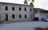 Rustico / Casale in vendita a Castegnero, 4 locali, zona Località: Castegnero, prezzo € 197.000 | CambioCasa.it