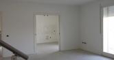 Appartamento in vendita a Ponte San Nicolò, 4 locali, zona Zona: Roncaglia, prezzo € 225.000 | Cambio Casa.it