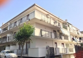 Appartamento in vendita a Merì, 3 locali, zona Località: Merì - Centro, prezzo € 76.000 | Cambio Casa.it
