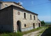 Villa in vendita a Saludecio, 5 locali, zona Località: Saludecio, prezzo € 198.000 | Cambio Casa.it
