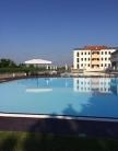 Appartamento in vendita a Chioggia, 3 locali, prezzo € 160.000 | CambioCasa.it