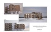 Appartamento in vendita a San Pietro in Cariano, 4 locali, zona Località: San Pietro in Cariano - Centro, prezzo € 330.000 | Cambio Casa.it