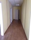Laboratorio in affitto a Limena, 9999 locali, prezzo € 850 | Cambio Casa.it
