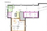 Box / Garage in vendita a Trento, 9999 locali, zona Zona: Centro storico, prezzo € 35.000 | Cambio Casa.it