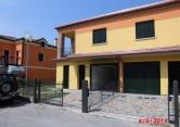 Villa Bifamiliare in vendita a Pontelongo, 5 locali, zona Località: Pontelongo - Centro, prezzo € 240.000 | Cambio Casa.it