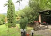 Rustico / Casale in vendita a Baone, 4 locali, prezzo € 490.000 | Cambio Casa.it