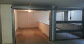 Box / Garage in vendita a Saccolongo, 9999 locali, zona Località: Saccolongo - Centro, prezzo € 6.500 | CambioCasa.it