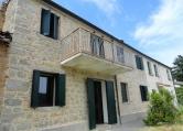 Rustico / Casale in affitto a Teolo, 3 locali, zona Zona: Teolo, prezzo € 600 | CambioCasa.it