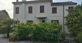 Villa in vendita a Santa Margherita d'Adige, 4 locali, prezzo € 73.000 | Cambio Casa.it