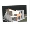 Terreno Edificabile Residenziale in vendita a Bucine, 9999 locali, zona Zona: Mercatale, prezzo € 160.000 | CambioCasa.it
