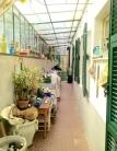 Appartamento in vendita a Camogli, 5 locali, zona Zona: San Rocco, prezzo € 240.000   Cambio Casa.it