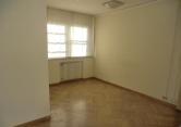 Ufficio / Studio in affitto a Arezzo, 3 locali, zona Località: Arezzo - Centro, prezzo € 600 | Cambio Casa.it