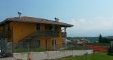 Appartamento in vendita a Tuenno, 3 locali, prezzo € 280.000 | Cambio Casa.it