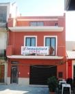 Negozio / Locale in affitto a Pace del Mela, 1 locali, zona Località: Pace del Mela - Centro, prezzo € 380 | CambioCasa.it