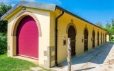 Villa in vendita a Teolo, 5 locali, zona Zona: Teolo, Trattative riservate   Cambio Casa.it