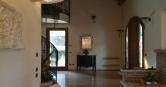 Villa in vendita a Solesino, 6 locali, prezzo € 450.000 | Cambio Casa.it