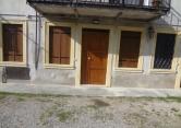 Appartamento in affitto a Monteforte d'Alpone, 2 locali, zona Zona: Monteforte, prezzo € 350 | Cambio Casa.it
