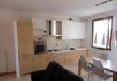 Appartamento in vendita a San Giorgio delle Pertiche, 2 locali, zona Zona: Cavino, prezzo € 115.000 | Cambio Casa.it