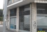 Negozio / Locale in vendita a Saronno, 9999 locali, prezzo € 360.000 | Cambio Casa.it