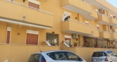 Appartamento in vendita a Isola delle Femmine, 3 locali, zona Località: Isola delle Femmine, prezzo € 115.000 | Cambiocasa.it