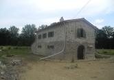 Villa in vendita a Bucine, 6 locali, prezzo € 240.000 | Cambio Casa.it