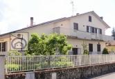 Villa in vendita a Monte San Savino, 5 locali, zona Zona: Alberoro, prezzo € 460.000 | Cambio Casa.it