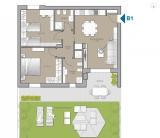 Appartamento in vendita a Anzola dell'Emilia, 3 locali, zona Località: Anzola dell'Emilia, prezzo € 240.000 | Cambio Casa.it