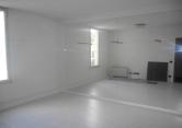 Ufficio / Studio in affitto a Terranuova Bracciolini, 3 locali, prezzo € 600 | CambioCasa.it