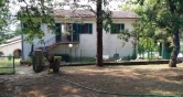 Villa in vendita a Monterchi, 3 locali, zona Località: Monterchi, prezzo € 150.000 | Cambio Casa.it