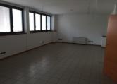 Ufficio / Studio in vendita a Limena, 9999 locali, prezzo € 1.200.000 | Cambio Casa.it