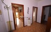Appartamento in affitto a Torri di Quartesolo, 3 locali, zona Località: Torri di Quartesolo, prezzo € 530   CambioCasa.it