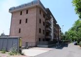 Ufficio / Studio in vendita a Parma, 4 locali, zona Zona: San Leonardo, prezzo € 129.000 | Cambio Casa.it