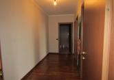 Appartamento in vendita a Ceriano Laghetto, 3 locali, zona Località: Ceriano Laghetto - Centro, prezzo € 178.000 | Cambio Casa.it