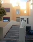 Appartamento in vendita a Milazzo, 3 locali, zona Località: Milazzo, prezzo € 95.000 | Cambio Casa.it