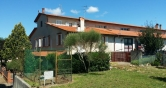 Appartamento in vendita a Laterina, 6 locali, zona Località: Laterina, prezzo € 150.000 | Cambio Casa.it