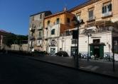 Appartamento in vendita a Maiori, 2 locali, zona Località: Maiori - Centro, Trattative riservate | Cambio Casa.it