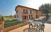 Rustico / Casale in vendita a Montepulciano, 10 locali, zona Località: Abbadia, prezzo € 375.000 | CambioCasa.it