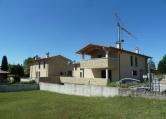 Villa in vendita a Illasi, 5 locali, zona Località: Illasi, Trattative riservate | Cambio Casa.it