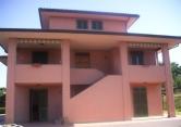 Villa in affitto a San Giovanni Valdarno, 6 locali, zona Zona: Badiola, prezzo € 750 | Cambiocasa.it
