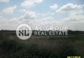 Terreno Edificabile Residenziale in vendita a Gerenzano, 9999 locali, prezzo € 27.200 | CambioCasa.it