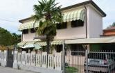 Villa in vendita a Ponte San Nicolò, 4 locali, zona Zona: Rio, prezzo € 190.000 | Cambio Casa.it