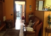 Appartamento in vendita a Maserà di Padova, 3 locali, prezzo € 142.000 | Cambio Casa.it