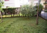 Villa Bifamiliare in vendita a Pergine Valdarno, 5 locali, zona Zona: Montalto, prezzo € 190.000   Cambio Casa.it