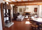 Rustico / Casale in vendita a Rufina, 14 locali, zona Zona: Falgano (Casi), prezzo € 490.000   CambioCasa.it
