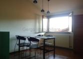 Appartamento in affitto a Asolo, 2 locali, zona Zona: Pagnano, prezzo € 370 | Cambio Casa.it