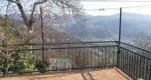 Rustico / Casale in vendita a Badia Calavena, 6 locali, prezzo € 150.000 | CambioCasa.it
