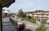 Appartamento in affitto a Arcugnano, 4 locali, zona Località: Torri di Arcugnano, prezzo € 550   Cambio Casa.it