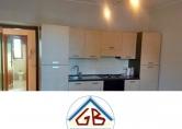 Appartamento in affitto a Sora, 2 locali, zona Zona: Carnello, prezzo € 350 | Cambio Casa.it