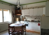 Appartamento in vendita a Cinto Euganeo, 2 locali, prezzo € 68.000 | Cambio Casa.it